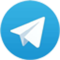 telegram(Open new window)
